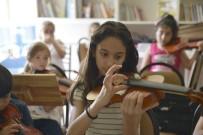 Bahar Dönemi Çocuk Programları Başlıyor
