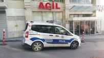 ACIL SERVIS - Çocuk Ölümlerinde 'Domuz Gribi' Şüphesi