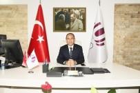 Eski Urla Belediye Başkanı'nın İddianamesinde FETÖ Bağlantılarına Yer Verildi