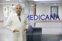 ALıŞKANLıK - Hemoroidden korunma yolları