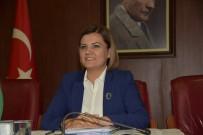 VATANDAŞLıK - Hürriyet, İzmit'i Avrupa'da Temsil Edecek
