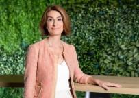 SAĞLIK SİGORTASI - ING Türkiye Çalışanları, İş Hayatına Ara Verip Hayallerini Gerçekleştirebilecek
