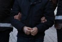 KRİPTO - İzmir Merkezli 49 İlde FETÖ Operasyonu Açıklaması 176 Askere Yakalama Kararı
