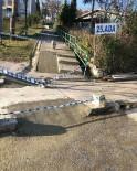 DÜNYA BANKASı - İzmit Belediyesi Engelleri Ortadan Kaldırıyor