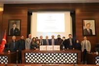 HALK EKMEK - Körfez Belediyesi Çölyak Hastalarını Unutmadı