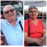 TUTUKLU SANIK - Ölümle Sonuçlanan Yolcu Otobüsü Kazasına İlişkin Davada Karar