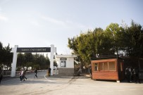 Tarsus Üniversitesi Öğrencilerine Her Sabah Çorba Dağıtılacak
