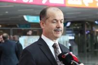 TOPKAPı - Türk Kültür Ajandası Tanıtıldı