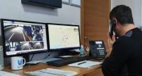 AKILLI ULAŞIM - Ulaşım Yönetim Merkezi 7 Bin 740 Vatandaşın Şikayetine Baktı