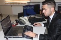 FACEBOOK - Vanlı Bilişimcilerin 'Facebook Ofisi' Israrı