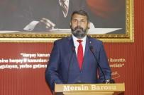 MAHKEME KARARI - Yasa Dışı Hukuk Danışmanına Hapis Cezası