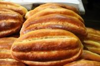 KATKI MADDESİ - Yozgat'ta Yılda 600 Bin Parmak Çörek Tüketiliyor