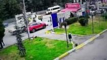 İSTANBUL VALİSİ - Çekiciden düşürülen kadınla ilgili valilikten açıklama!