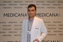 Doç. Dr. Önder Tonyalı Açıklaması 'Pankreas Kanseri Sessiz Tehlikedir'