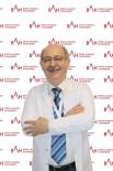 Dr. Günaydın Açıklaması 'Yarıyıl Tatili Sünnet İçin Uygun Zaman'