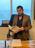 FETÖ'nün Medya Yapılanması Kitaplaştı