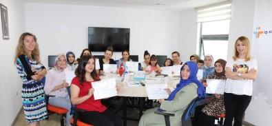 İŞKUR İş Kulübü'ne Katılan Yüzlerce İş Arayan İşe Yerleşti