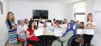 DENETİMLİ SERBESTLİK - İŞKUR İş Kulübü'ne Katılan Yüzlerce İş Arayan İşe Yerleşti