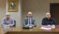 İzmit Belediyesi, Geri Dönüşüm Atıklarının Toplanması İçin İhaleye Çıkacak