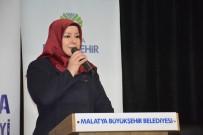 Kadın Meclisi Başkanı Bulut Güven Tazeledi