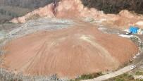 MEHMET HILMI GÜLER - Kibar Açıklaması 'Fatsa Artık Çöp Kokmayacak'