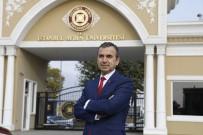 ULUSAL MUTABAKAT - 'Libya'ya Asker Göndermek Riskli Bir Adım Olabilir'