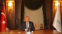 ÇIN HALK CUMHURIYETI - Matlı Açıklaması 'KOSGEB Yurtdışı Gezisi Desteklerinde Kapsam Genişletildi'