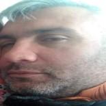 Mersin'de Gazinoda Silahlı Kavga Açıklaması 1 Ölü, 1 Yaralı