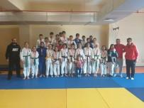 Okul Sporları Judo Yıldız Kız-Erkek Müsabakaları Sona Erdi