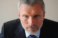 HAVA SICAKLIKLARI - Rus Milletvekili, Sıcak Havalar İçin ABD'yi Suçladı