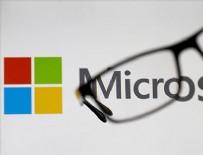 MICROSOFT - Windows 10 işletim sisteminde güvenlik açığı buldu