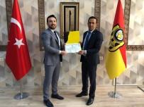 SIVASSPOR - Yeni Malatyaspor'dan Lig Ve Kupa Açıklaması