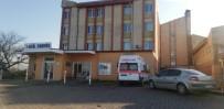 ÇOCUK HASTALIKLARI - 1.5 Yaşındaki Emin, Para Yuttuğu Şüphesiyle Hastaneye Kaldırıldı