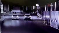 ZİYNET EŞYASI - 550 Bin Lira Değerinde Ziynet Eşyası Çalan Hırsızlar Yakalandı