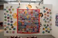 SİVİL TOPLUM - 6. İstanbul Çocuk Ve Gençlik Sanat Bienali'ne Başvurular Başladı