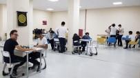 SOSYAL SORUMLULUK - Aydın'a Yeni Gençlik Ofisi