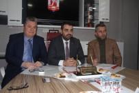 Balıkesirspor Başkanı Kadir Dağlı Açıklaması 'Hiçbir Futbolcu Bireysel Olarak Benimle Görüşmedi'