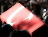 BOMBALI ARAÇ - Barış Pınarı Harekatı'ndan acı haber!