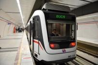 Buca Metrosunun İhale İlanı Dünyaya Duyuruldu