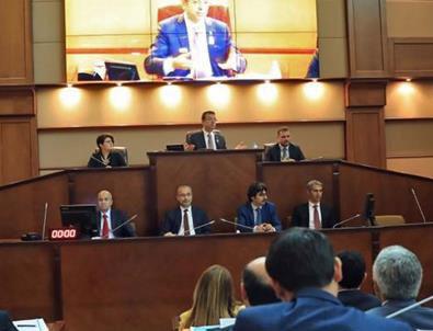 İBB Meclisi cemevleri kararını verdi!