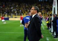 KADıOĞLU - Comolli'den Fenerbahçe'ye 28 Transfer
