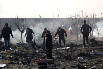 Düşen uçakta ölen Kanada vatandaşlarının ailelerine tazminat ödenecek