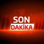 AĞIRLAŞTIRILMIŞ MÜEBBET HAPİS - Eski Korgeneral Metin İyidil Yeniden Tutuklandı