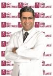Kısırlık Tedavileri İle Gebelik Şansı Artıyor