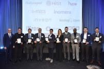 KASKO - Koalay.Com En Hızlı Büyüyen 50 Teknoloji Şirketi Arasında
