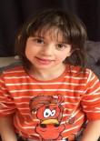 NCL Tip 2 SMA Hastası Zeynep'e Doğum Günü Sürprizi