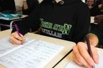 Nesibe Aydın Okullarından Yarıyıl Tatili Önerileri
