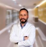 MEDIKAL - Op. Dr. Cem Alan Sünnet Konusunda Bilgilendirdi