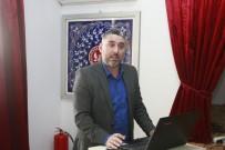 HALK EĞİTİM MERKEZİ - Orhangazi'de Okuma Yazma Seferberliği