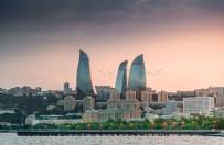 İSVIÇRE - Turizmcilerin Azerbaycan'a İlgisi Yüksek